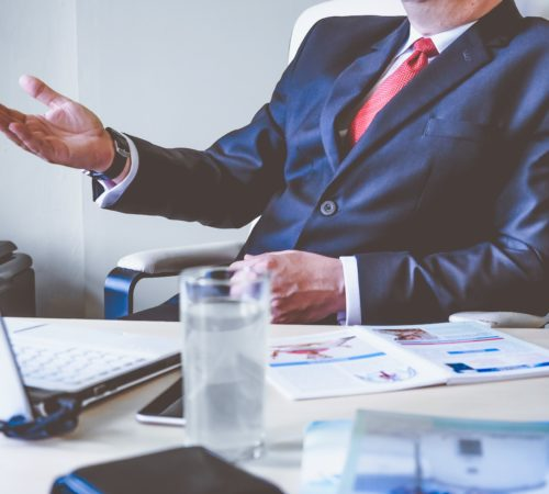Team management can be really hard when it comes to startups. You have so many aspects to focus on so Alastair Ames is happy to offer your his management consultant services.